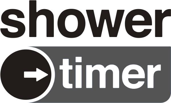 Aquaflow Logo